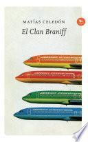 El clan Braniff