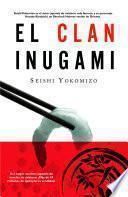 El clan Inugami