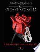 EL CLOSET SECRETO