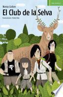 El club de la selva