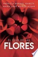 El club de las flores