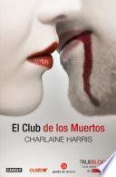El Club de los Muertos