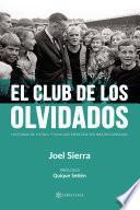 El club de los olvidados