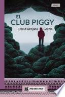 El Club Piggy