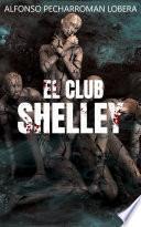 El Club Shelley