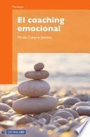 El coaching emocional
