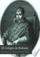 El Colegio de Bolonia