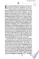 El Colegio Mayor de San Ildefonso, Vniuersidad de Alcalá de Henares, atendiendo a la obligacion de cumplir los encargos que tiene su hazienda ...