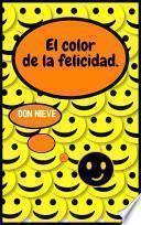 El color de la felicidad