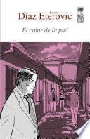 El color de la piel