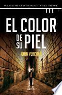 El color de su piel (versión española)