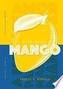 El color del mango