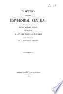 El concepto del Derecho según los escritores españoles de los siglos XVI y XVII