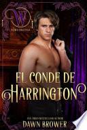 El Conde De Harrington