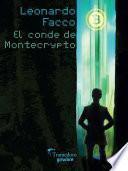 El conde de Montecrypto