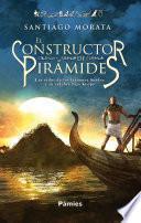 El constructor de pirámides