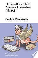 El consultorio de la Doctora Ilustración (Ph. D.)