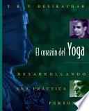 El corazón del Yoga