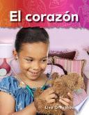 El corazón (Heart) (Spanish Version)