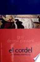 El Cordel y Otros Cuentos