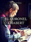 El Coronel Chabert