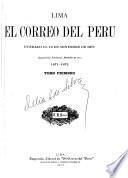 El Correo del Peru