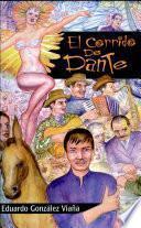 El corrido de Dante