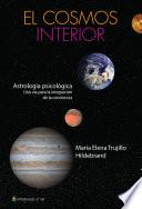 El cosmos interior