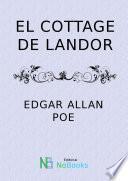 El Cottage de Landor