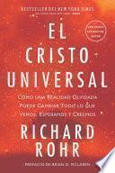 El Cristo universal