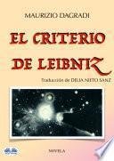 El Criterio De Leibniz