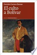 El culto a Bolívar