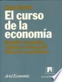 El curso de la economía