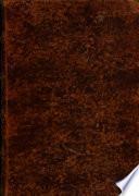 El Daniel cortesano en Babilonia, Svsannam, y Echatanam. Prisionero de Nabuco en la ocupacion de Israel. Oy cividadano de la Iervsalem celestial.Adorado por Dios se sv primer rey Nabvco. Priuado de siete monarcas, Caldeos, Persas, y Medos ... Del ...