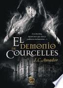 El demonio de Courcelles