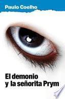 El demonio y la señorita Prym (Biblioteca Paulo Coelho)