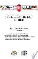 El Derecho en Chile