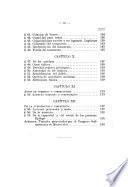 El derecho internacional privado y el Congreso sud-americano de Montevideo