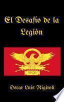 El Desafío de la Legión