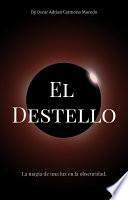 El Destello