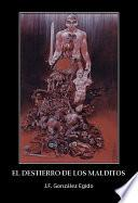 El destierro de los malditos