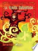 El destino de los elfos 4: La flauta encantada