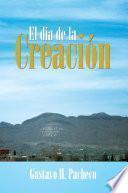 El día de la Creación