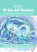 El día del Océano