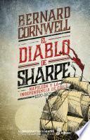 El diablo de Sharpe