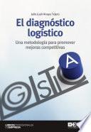 El diagnóstico logístico