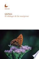 El diálogo de las mariposas