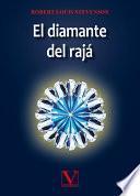El diamante del rajá