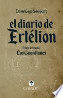 El Diario de Ertélion