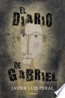 El diario de Gabriel